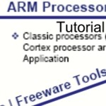 ARM Basics PPT