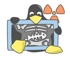 how to become linux kernel developer